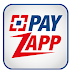 Get 50% Cashback On Recharge/Bill Payments On Payzapp app (HDFC BANK CUSTOMERS ONLY)