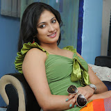 Hari Priya Latest Exclusive Hot Photos (11)