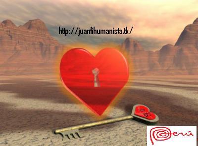 http://juanfihumanista.tk/