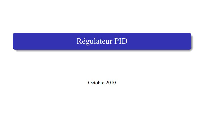 telecharger livre introduction aux relations industrielles pdf