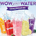 KRAFT WOW YOUR WATER GREAT SWEEPSTAKES