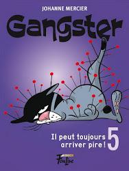 Gangster 5