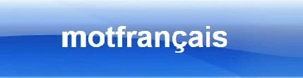 Francês curioso