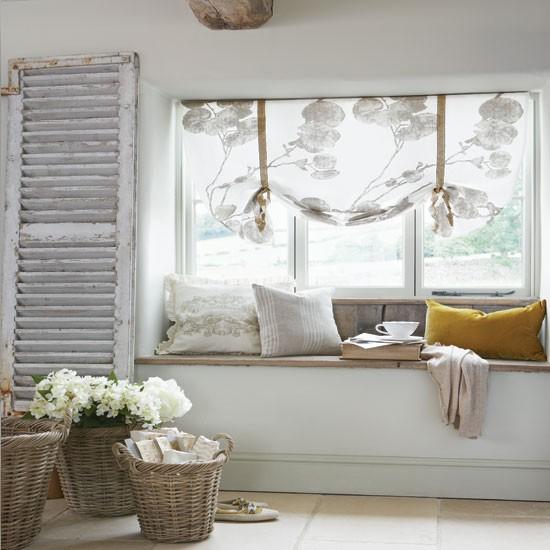 Bedroom Window: DesignsNDetails: Bedroom Window Designs Suggestions