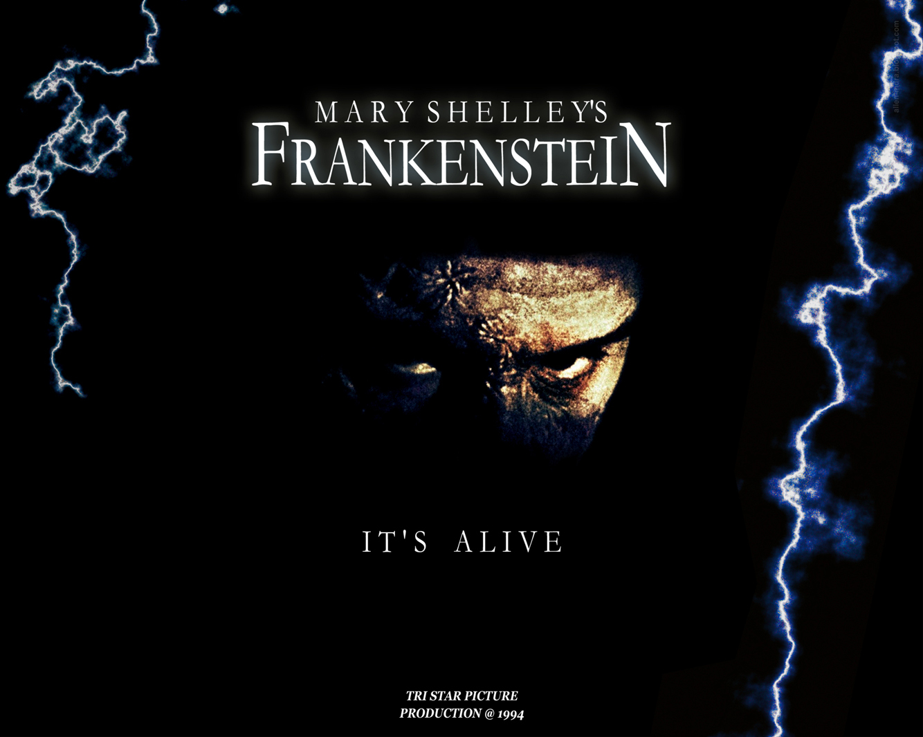 an analysis of the power of mind versus the power of appearance in mary shelleys frankenstein Dive deep into mary shelley's frankenstein with extended analysis,  frankenstein analysis mary shelley  then uses the power of electricity to create a living.