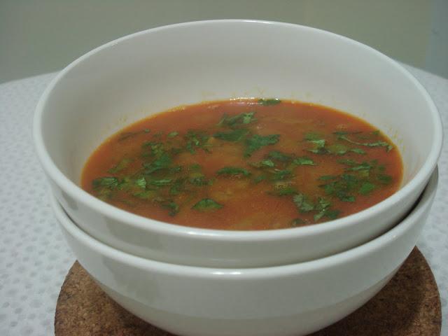 how to make desi daru in cooker