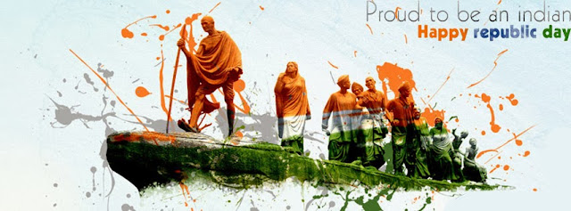 NEW-Republic-Day-Wallpapers-and-Greeting-for-Facebook-Cover-and-Whatsapp-Cover-Dp-Profile-Pictures-2