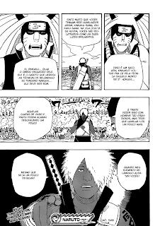 assistir - Naruto 526 - online
