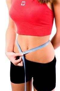 http://www.women-info.com/en/weight-loss/