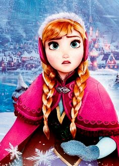 Frozen box office grosses animatedfilmreviews.filminspector.com