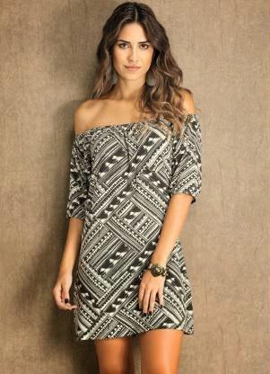 http://www.posthaus.com.br/moda/vestido-ciganinha-etnico_art148068.html?afil=1114
