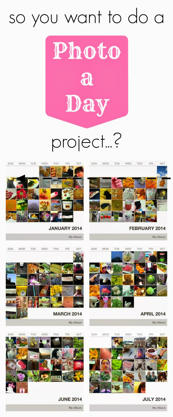 How to start and create a photo a day (PAD) photography project or challenge. Tips, ideas, inspiration and how to prepare.  It's a 365 commitment but the results are worth it!