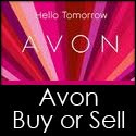 Avon Buy or Sell