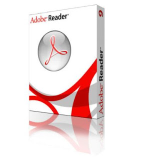 Free Download Adobe Reader Terbaru Dan Full Version.