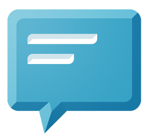 Sliding Messaging Pro v8.16