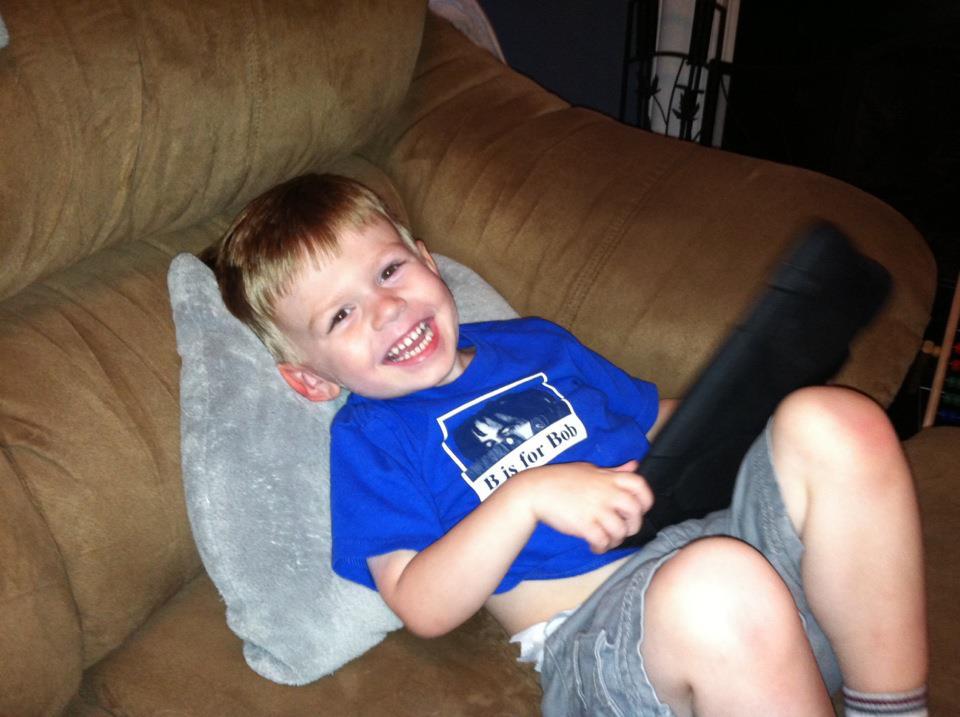 Autistic Toys For Boys : Hopeful parents december