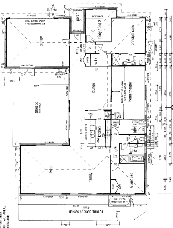 Av jennings house plans av jennings house designs house for A v jennings home designs