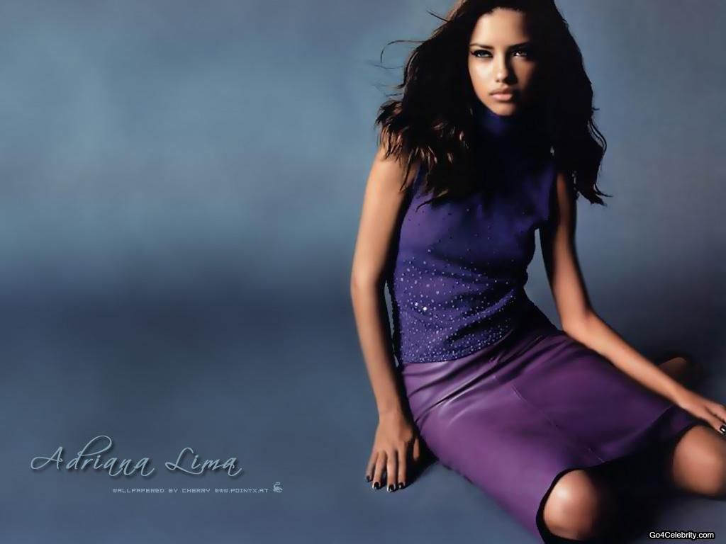 adriana lima beautiful image - photo #34