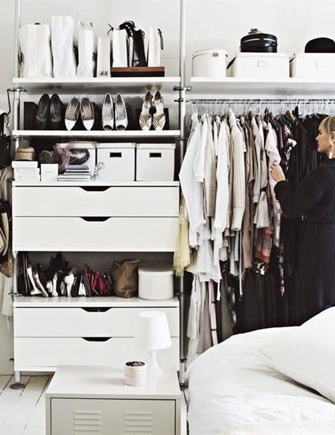 Fashion Attacks Pinterest dream wardrobe inspiration