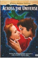 Watch Across the Universe (2007) Megavideo Movie Online