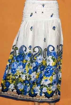 Rok Katun Panjang RM270