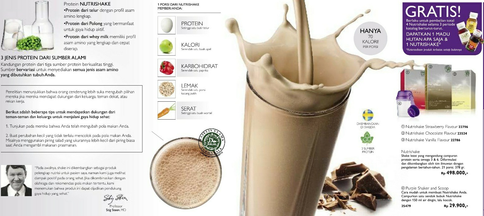 BEAUTY TIPS: Cara Sehat dan Alami Diet (CARA DIET CEPAT ...