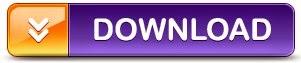 http://hotdownloads2.com/trialware/download/Download_i-Studio_7_7.0.12.1129_setup.exe?item=12986-30&affiliate=385336