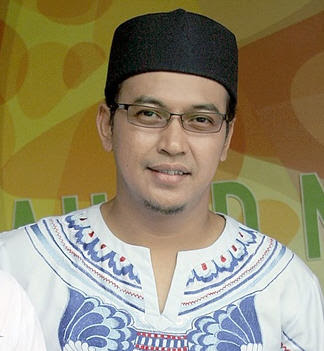 Koleksi Mp3 Sholawat Uje Free Download