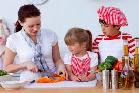http://homemade-recipes.blogspot.com/search/label/Cooking%20with%20Kids