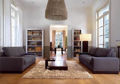 Home Furniture Design Decorating