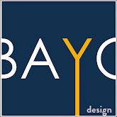 bayodesign.es