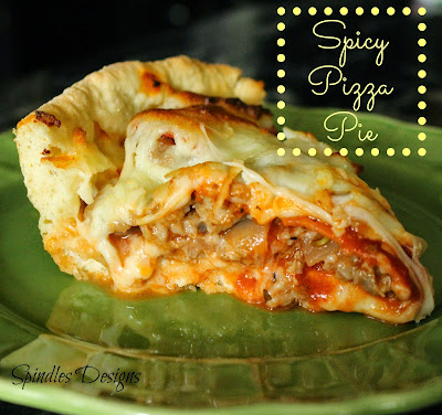 http://www.spindlesdesigns.com/2014/05/spicy-pizza-pie.html