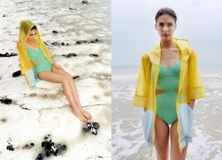 Adidas-by-Stella-McCartney-Colección28-Primavera-Verano2014-London-Fashion-Week-godustyle