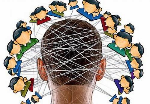 Интеграция интернет-магазина с социальными сетями