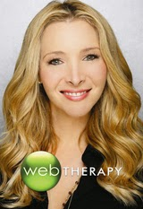 Ver Web Therapy 4x02
