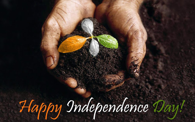 independence-day-15-august-images-2015-for-whatsapp