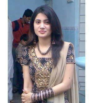 Dera Ghazi Khan Girl