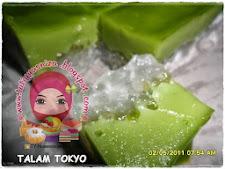 Talam Tokyo