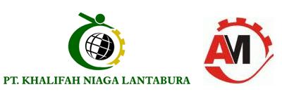 Lowongan Kerja PT Khalifah Niaga Lantabura / Aneka Mesin – Yogyakarta (Staf Teknik, HRD & GA, Marketing, Operator Produksi)