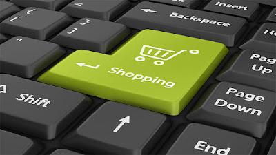 Tips Laris Jual Barang Bekas Secara Online