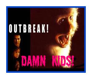 Outbreak (Film) - TV Tropes