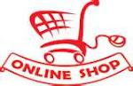 OnLine Shop Terpercaya Mitra Anda