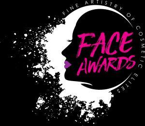 NYX FACE AWARDS 2017 SZAVAZÁS