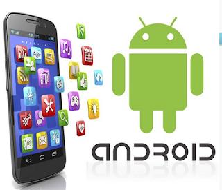 Aplikasi Yang Harus Anda Miliki Pada Smartphone Android