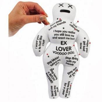 cadeau de mariage insolite invitation mariage carte mariage texte mariage cadeau mariage. Black Bedroom Furniture Sets. Home Design Ideas