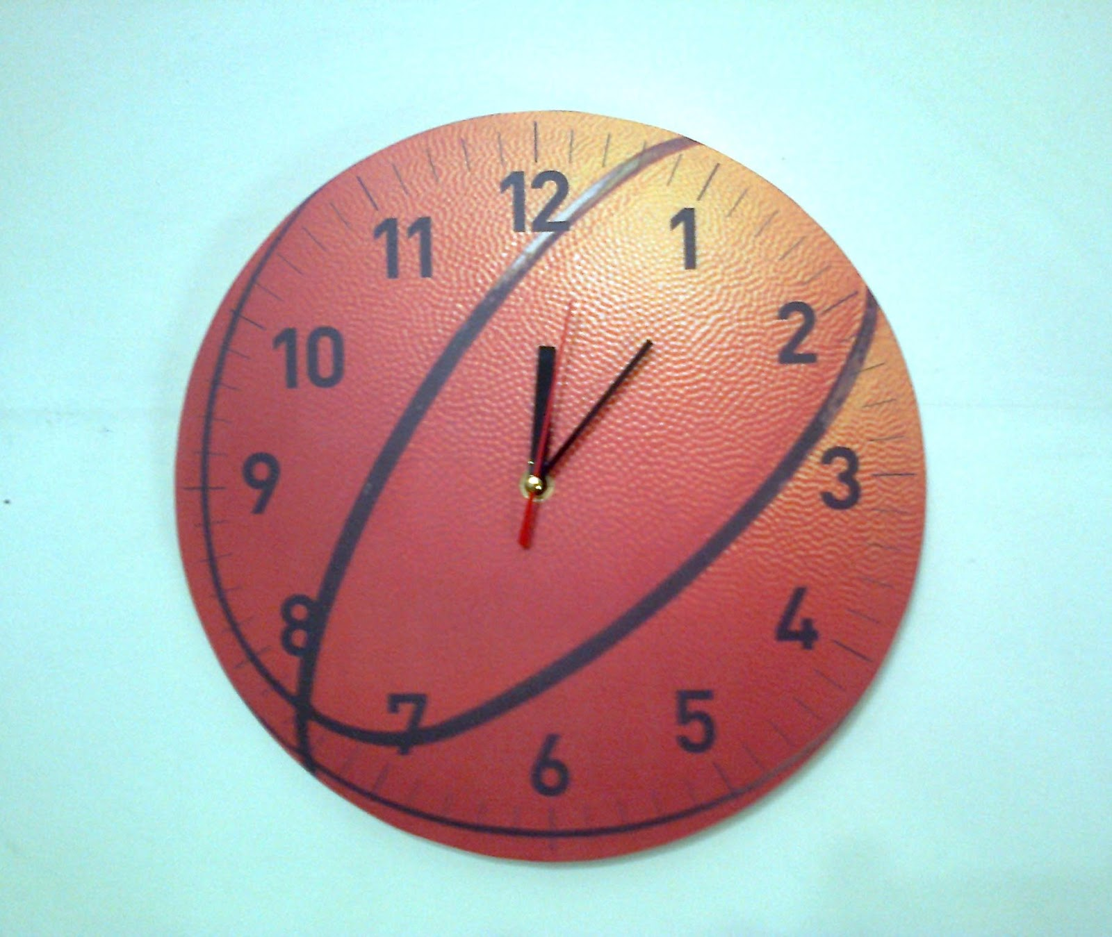 The best tactic boards for coaches sports wall clocks sports wall clocks amipublicfo Gallery