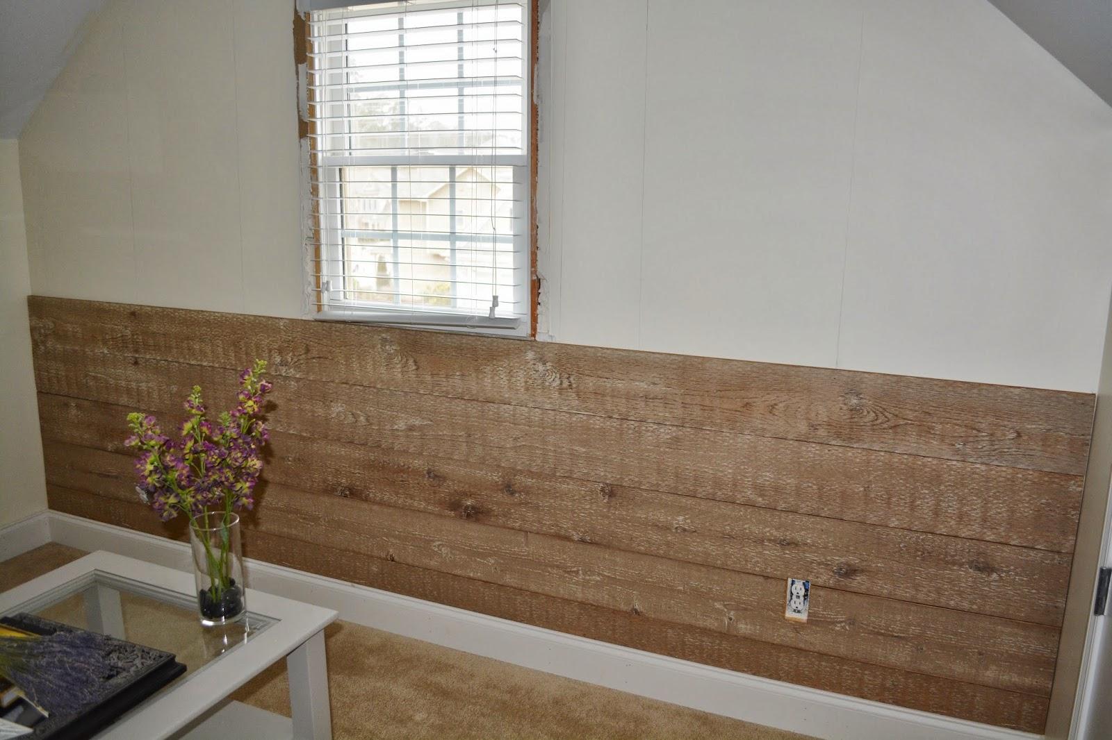 Southern Grace Master Bedroom Work In Progress