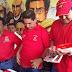 Se integra Greg Sánchez al PT, pero dice que por ahora no buscará ningún cargo