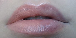 Wet n Wild Megalast Matte Lipstick - Just Peachy 903C