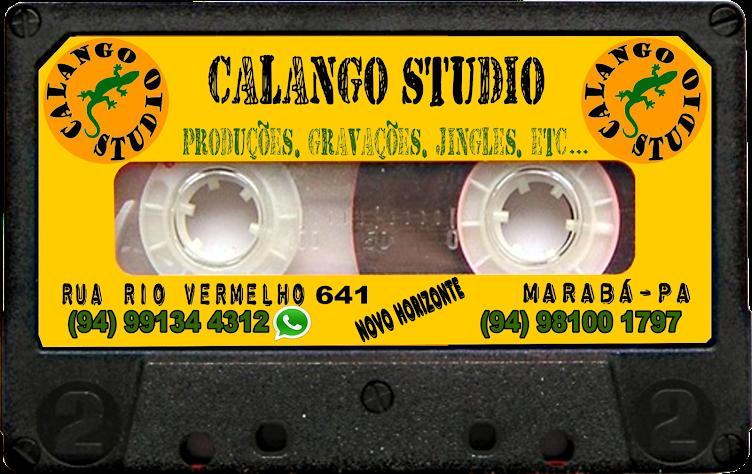 CALANGO STUDIO
